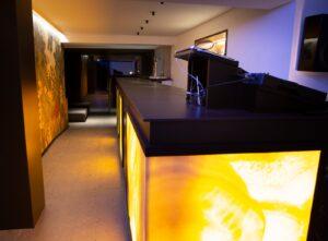 Iluminación residencial 7