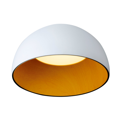 Plafón LED decorativo HELSINKI