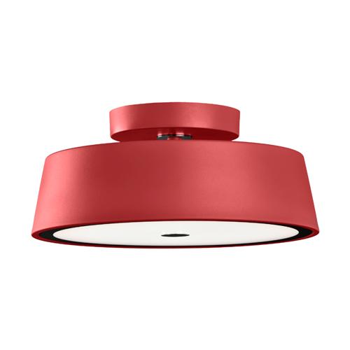 Plafón LED decorativo MONTECARLO